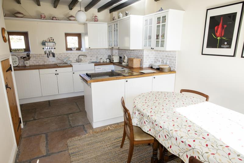 Kitchen_Diner (Cottage)