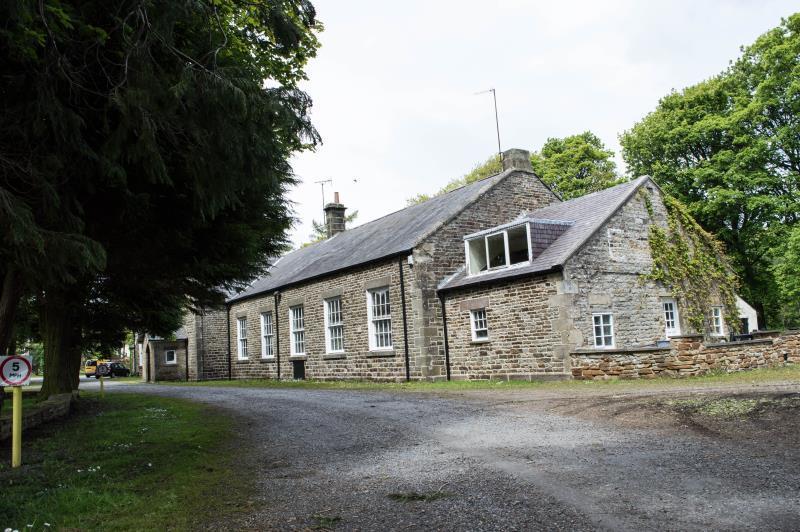 Weardale Inn (7)