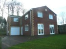 4 bed Detached home to rent in Chappell House...
