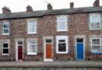 2 bedroom Terraced property in Bright Street, YORK