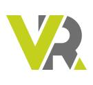 Valley Residentials, Waltham Cross branch logo
