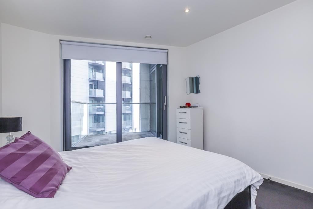 1 bedroom apartment to rent in baltimore wharf london e14 e14