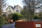 4 bed semi detached house in Noland Park, South Brent