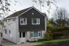4 bed Detached home for sale in Tollbar Close, Ivybridge