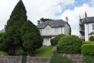 4 bedroom Detached property in Exeter Road, Ivybridge