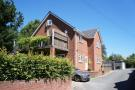 5 bedroom Detached home in Mannamead, Plymouth.
