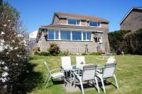 4 bed Detached house for sale in Bishops Close, Ivybridge.