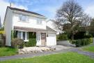 3 bedroom Detached property for sale in Rue St Pierre, Ivybridge