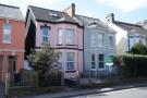 3 bedroom semi detached property for sale in Western Road, Ivybridge