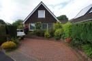 3 bed Detached property for sale in Cleeve Drive, Ivybridge