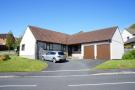 Detached Bungalow for sale in Oaktree Close, Ivybridge