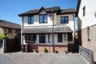 Widdicombe Drive Detached house for sale