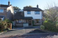 Detached property for sale in Stonehedge Close...