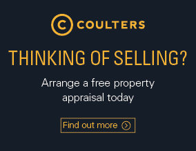 Get brand editions for Coulters, Stockbridge