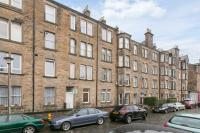 2 bed Apartment in 5 Merchiston Grove