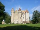 Castle for sale in Centre, Indre...