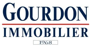 Gourdon Immobilier, BUSSIERE-POITEVINEbranch details