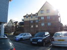 2 bedroom Apartment to rent in Reiver Place, Stanwix...