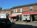 Flat to rent in Scotland Road, Etterby...