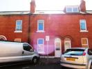 House Share in Bowman Street, Carlisle...