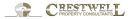 Crestwell Islington, Islington logo