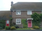 3 bedroom property to rent in Berrall Way...