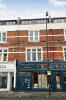 2 bed Flat in Fulham Road, London, SW6