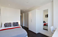 new Studio apartment to rent in Commercial Road, London...
