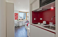 Apartment to rent in Commercial Road, London...
