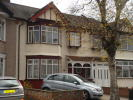 3 bedroom Terraced property in Wanstead Lane, Ilford...
