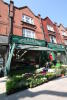 4 bed Terraced home for sale in Wandsworth Bridge Road...