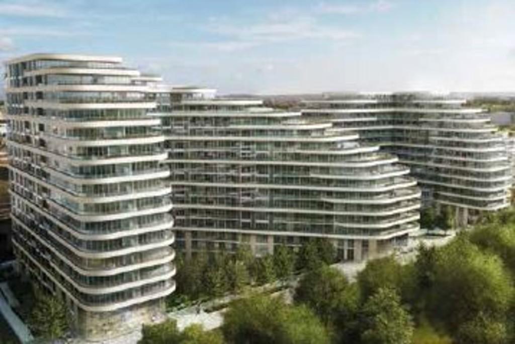 2 bedroom apartment for sale in chelsea vista battersea sw8