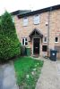 2 bedroom Terraced house in Sudeley Gardens, Hockley