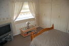 Terraced home to rent in 92 Cotsford Park Estate...