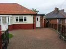 Semi-Detached Bungalow in Bedford Street...