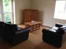 Flat in Ryhope Road, Ryhope...