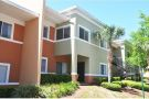 1 bed Apartment for sale in Florida, Orange County...