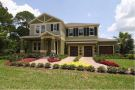 4 bed Detached home in Florida, Orange County...