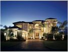 5 bed home in Florida, Orange County...