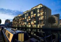 new Apartment for sale in Amberley Road, London, W9