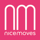 NiceMoves Sales & Lettings, Hampshire branch logo