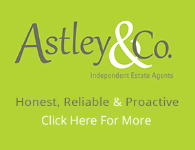 Get brand editions for Astley & Co , Constitution Hill