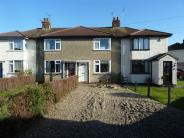 3 bed Terraced home for sale in Furze Road...