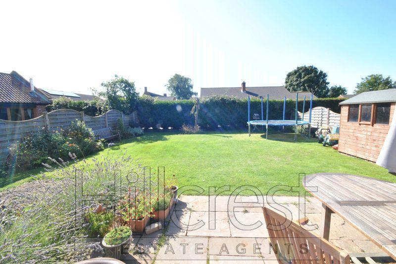 4 bedroom barn for sale in the green freethorpe norwich for Garden room designs norwich