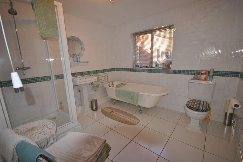 Fam Bathroom