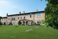 5 bedroom Villa for sale in Lombardy, Brescia...