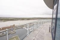 3 bed new development for sale in The Quays...