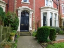 Flat in Palace Road, Ripon...