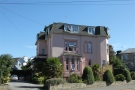 House Share in Durley Chine Road...