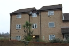 Apartment for sale in Sydling Close...